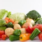 野菜(オイシックス用)